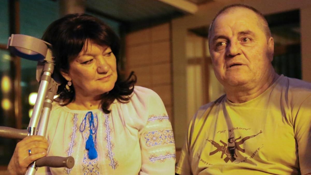 Активиста Эдема Бекирова объявили в розыск в анексованому Крыму – адвокат