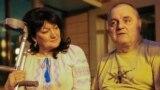Hanım: Gülnara Bekirovanıñ ikâyesi (video)