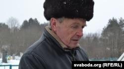 Іван Сінкавец