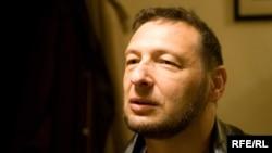 Директор Института проблем глобализации Борис Кагарлицкий прописал мировым элитам коллективную отставку