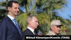 Лицом к событию. Почему в России скрывают гибель наемников?