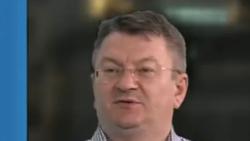 Interviul dimineții: cu prof. univ. Armand Goșu (București)