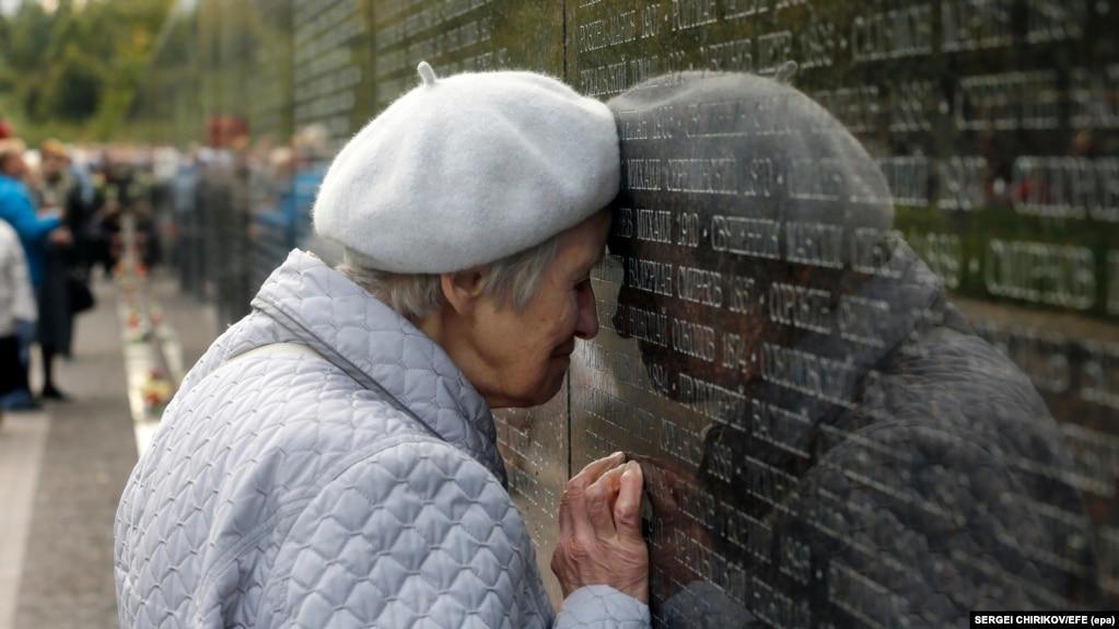 Картинки по запросу акция памяти жертв репрессий