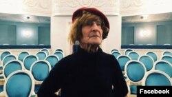 Олег Каравайчук (1927-2016)