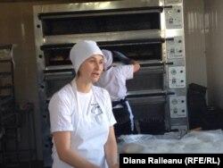 Diana Ribca