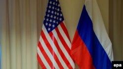 قرار است امریکا و روسیه، مذاکرات برای کنترول اسلحۀ هستهای را همین هفته در ویانا برگزار کنند.