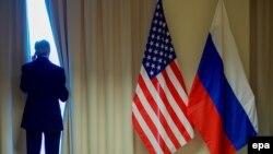 State Department je zaključio da je uznemiravanje diplomatskog osoblja sve češće i da je to ozbiljan razlog za zabrinutost