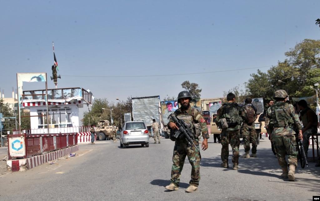 forcat-afgane-rimarrin-qendren-e-kunduzit