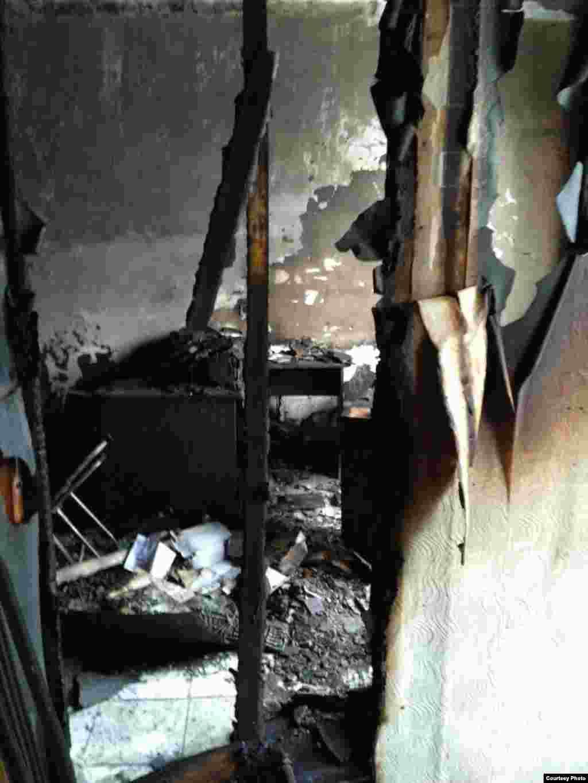 Орлов выразил надежду на то, что власти Ингушетии возьмут под контроль расследование данного происшествия.
