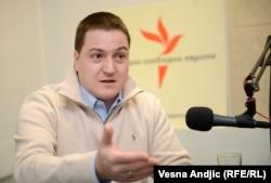 Branko Ružić tvrdi da mahinacije nisu moguće