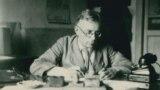 Историк и писатель Владислав Михайлович Глинка