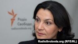 Суботнє інтерв'ю | Коли буде безвіз для України?