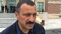 Tofiq Yaqublu: Mən çağdaş insanam, gənclər özləri seçim ediblər
