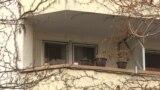არადიპლომატიური საცხოვრებელი: რუსეთის საიდუმლო ბიზნესი პრაღის ბინებით