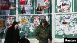 Борьба за власть в Южной Осетии не прекращалась никогда, традиционными остались и средства ведения этой борьбы – интриги. Если бы политические лидеры ставили на первое место интересы страны, они бы не провоцировали кризис