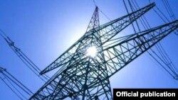 Майже весь Єреван залишився без електрики, стільниковий зв'язок і інтернет працюють з перебоями, була припинена робота метрополітену