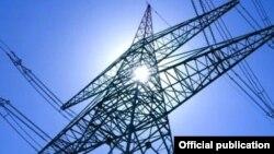 Բարձրավոլտ էլեկտրահաղորդման գծեր Հայաստանում, արխիվ