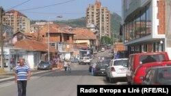 Mëhalla e Boshnjakëve, Mitrovicë