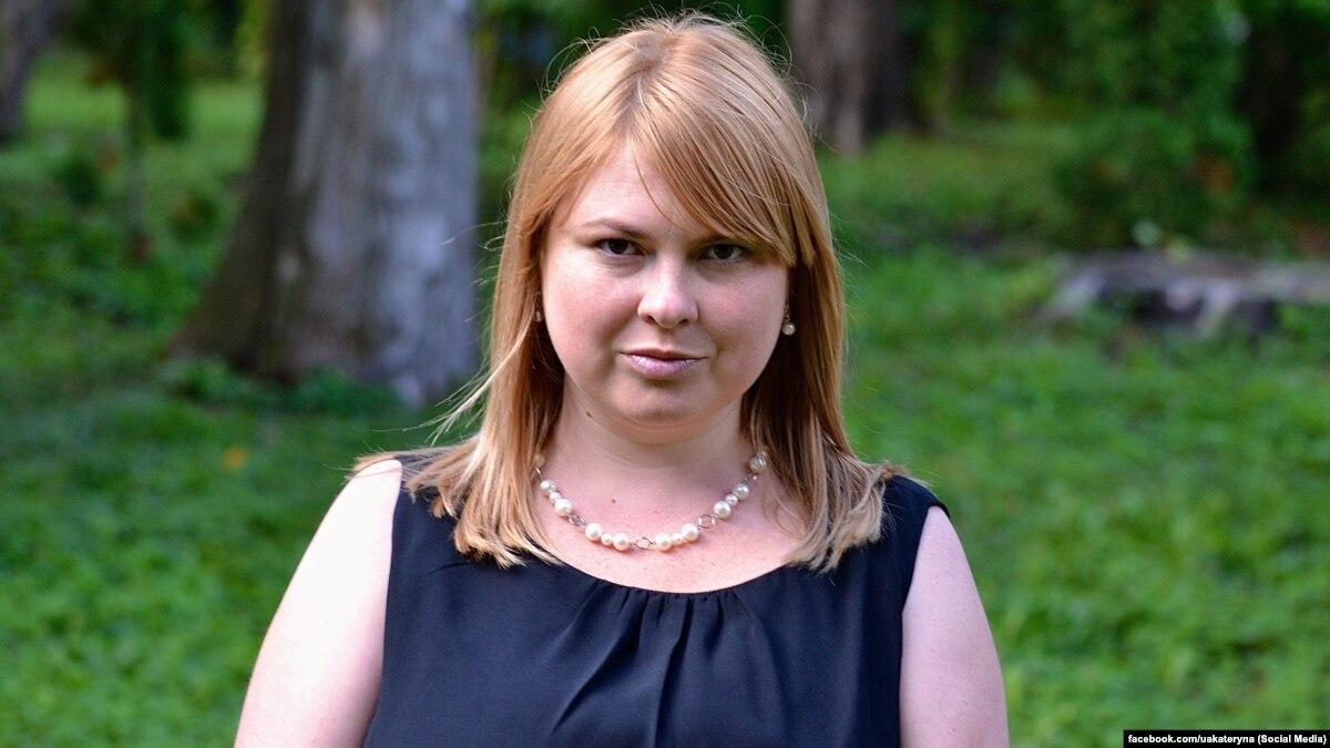Председателю Херсонского облсовета объявили о подозрении в организации убийства Гандзюк – ГПУ