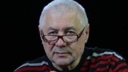 Глеб Павловский о провальной Realpolitik Владимира Путина
