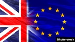 23-июнда өткөн референдумда британиялыктар Евробиримдиктен чыгууну колдошкон.