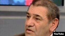 Левон Джавахян