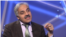 Spin Tanai afghan political scientist