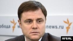 Владимир Груздёв