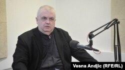 Nenad Čanak: Mislim da je to nedopustivo i da mora biti najoštrije sankcionisano