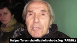 Іван Мамчур