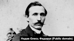 Пантелеймон Куліш (1819–1897) – український письменник, фольклорист, етнограф, мовознавець, перекладач, критик, редактор, видавець