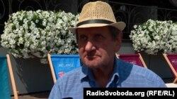 Киевлянин считает, что перепись населения нужно провести для того, чтобы посчитать «мертвые души», которые получают пенсии