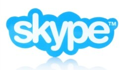 "Türkmenistanda ""Skype-i"" ulanyp bolmaýar"