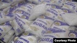 جلال محمودزاده، واردات «بیرویه» شکر را موجب «متضرر شدن چغندرکاران و کارخانجات تولیدی» و «سودهای میلیاردی عدهای خاص» عنوان کرد
