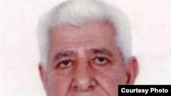 الشاعر حمود حسين گعيد
