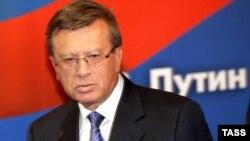 На выборах единого кандидата от оппозиции в Самаре наибольшее количество голосов загадочным образом получил Виктор Зубков
