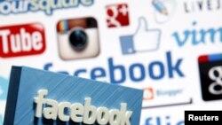 Primetno je da Fejsbuk, Instagram, Tviter i Jutjub ne uspevaju da se na adekvatan način izbore sa zloupotrebama i manipulacijama, navodi se u izveštaju