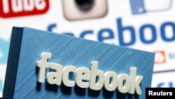 """""""Facebook"""" ulgamyndan oýun muşdaklaryna hoş habar"""