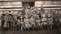Історична Свобода | Україна і Польща 100 років тому: війна і пошуки порозуміння
