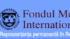 Guvernul de la Chișinău a primit încă o tranșă de 46 milioane dolari dintr-un credit de la FMI