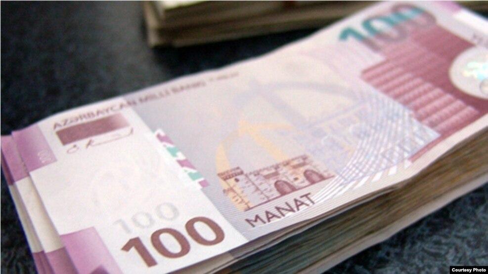 Mərkəzi Bank yenə iqtisadiyyatı 'manatsız qoydu'