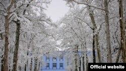 Univerzitet u Banjaluci