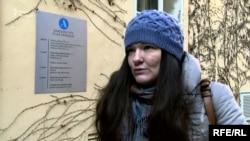 Яна Леонтьєва