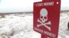 Розмінування Донбасу: США втричі збільшили фінансування утилізації боєприпасів в Україні