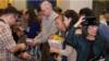 Япониядә татар мәдәнияте көннәре узды