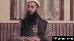 Водачот на една од најголемите заедници на припадниците на радикалниот ислам во БиХ, Билал Босниќ.