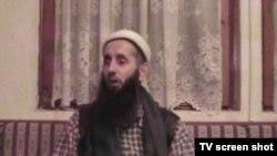 Husein Bilal Bosnić osuđen na sedam godina zatvora