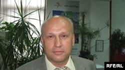 Олег Рыбачук, 2007
