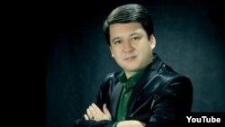 Палван Халмурадов