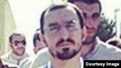 «Müsəlman Birliyi Hərəkatı»nın lideri Tale Bağırzadə